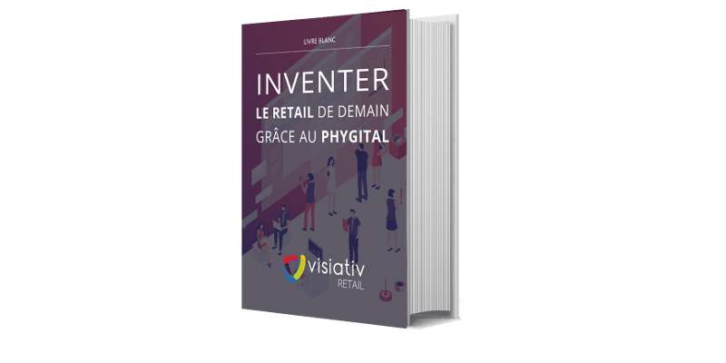 Inventons le retail de demain !
